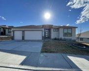 755 Thebes St, West Richland image