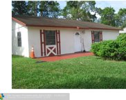 721 SW 83rd Ave, North Lauderdale image