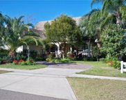 5653 Harrells Nursery Road, Lakeland image