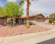 9701 N Donegal, Tucson image