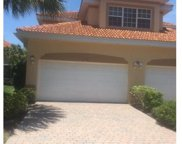 5660 CHELSEY LN Unit 201, Fort Myers image