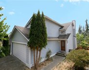 1017 NW Poppy Ct, Silverdale image