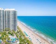 3200 N Ocean Boulevard Unit 909, Fort Lauderdale image