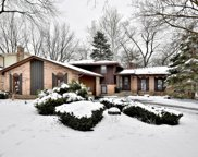 8111 Winter Circle Drive, Downers Grove image