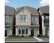 8254 Nunley Lane, Dallas image