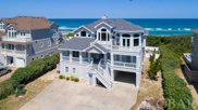 121 Salt House Road, Corolla image