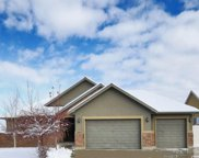14647 S Rose Summit Dr W, Herriman image