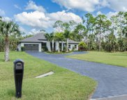 3513 7th Ave Sw, Naples image