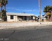 2201 Webster Street, North Las Vegas image