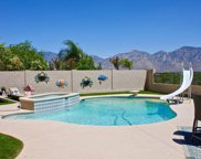 549 W Sunview, Oro Valley image