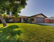 1202 Christina Court, Camarillo image