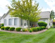 5407 Meadowood Lane, Westerville image