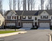 6534 AUTUMN OLIVE DRIVE, Frederick image