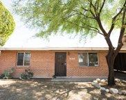 6172 E 21st, Tucson image