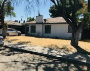 4046 E BRENTWOOD, Fresno image