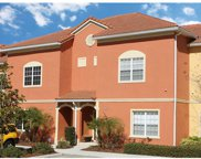 8957 Majesty Palm Road, Kissimmee image