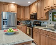 15 Calibogue Cay  Road Unit 393, Hilton Head Island image