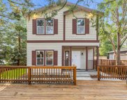 2109 University Ave, Mountain View image