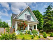 4412 NE 18TH  AVE, Portland image