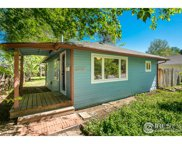 1220 Maple St, Fort Collins image