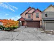 2075 34TH  ST, Washougal image