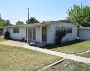 7418  Pine Street, Hughson image