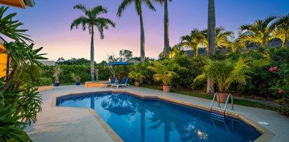 13385 William Myers Court, Palm Beach Gardens