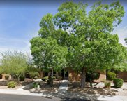 13330 W Copperstone Drive, Sun City West image