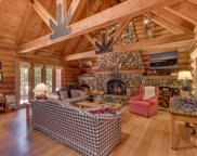 5305 North Lake Boulevard, Carnelian Bay image