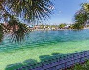 7467 Bayshore Drive Unit 303, Treasure Island image