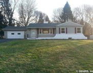43 Winding Road, Pittsford image