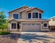7506 E Medina Avenue, Mesa image