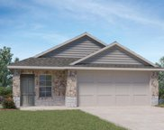 504 Bluffview Drive, Bastrop image
