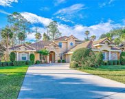 784 Summer Palm Court, Sanford image