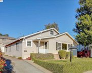 18492 Lake Chabot Rd, Castro Valley image