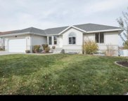 4986 W Cave Peak  Dr S, Riverton image