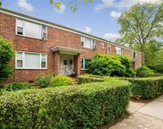 65 Carpenter  Avenue Unit #B, Mount Kisco image