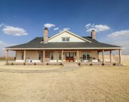 5602 N County Road 1500, Shallowater image