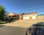 517 Canterwood  Drive, Medford image