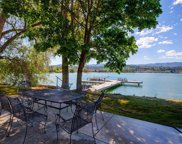 11810 Willett Road, Lake Country image