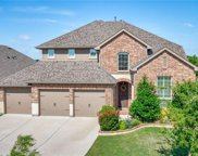 9505 Sinclair, Fort Worth image