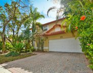 10580 Nw 57th St, Doral image