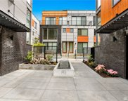 3810 California Ave SW Unit E, Seattle image