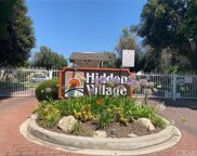10069 Hidden Village Road, Garden Grove image