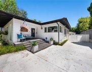 3721     Palos Verdes Drive N, Palos Verdes Estates image