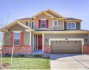 7272 East 133rd Circle, Thornton image