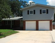 213 NW Nw Chateaugay Street, Fort Walton Beach image