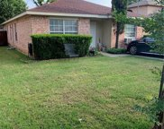 4004 Grimes Road, Irving image