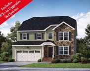 2904 Clifford Tower Dr, Henrico image