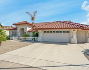 14325 W Circle Ridge Drive, Sun City West image